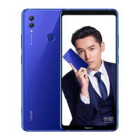 HUAWEI Honor Note 10 6/64GB Blue