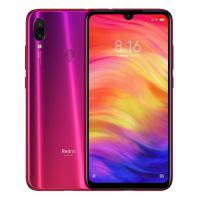 Xiaomi Redmi Note 7 4/64GB Red