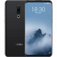 Meizu 16 6/128GB Black