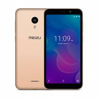 Meizu 16X 6/64GB Gold