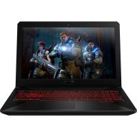 ASUS TUF Gaming FX504GD (FX504GD-E4075)
