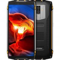 Blackview BV6800 Pro 4/64GB Yellow