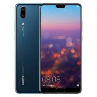 HUAWEI P20 Pro 6/256GB Dual Midnight Blue