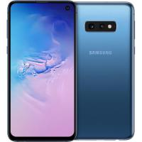 Samsung Galaxy S10e 6/128GB DS Blue (SM-G970F)