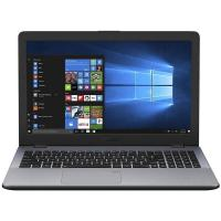 ASUS VivoBook F542UQ (F542UQ-DM401T) (Refurbished)