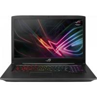 ASUS ROG Strix Scar GL703GS (GL703GS-DS74) (Refurbished)