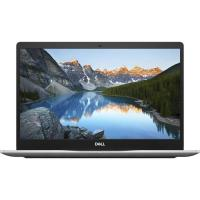 Dell Inspiron 15 5570 (i5570-5279SLV-PUS) (Refurbished)