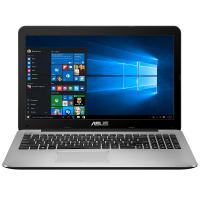 ASUS X555QA (X555QA-DH12) (Refurbished)