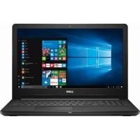 Dell Inspiron 3573 Black (i3573-P269BLK-PUS) (Refurbished)
