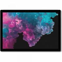 Microsoft Surface Pro 6 Intel Core i7 / 8GB / 256GB Platinum (KJU-00001) (Refurbished)
