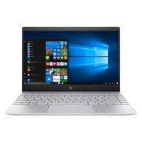 HP Envy 13-AH1025CL (5HS18UA) (Refurbished)