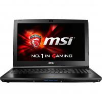 MSI GL62M 7RDX (GL62M-1646US) (Refurbished)