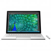 Microsoft Surface Book (SX3-00001) (Refurbished)