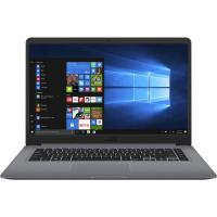 ASUS VivoBook S14 S406UA Starry Grey (S406UA-BM151T) (Refurbished)