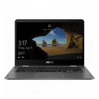 ASUS ZenBook Flip 14 UX461 Black (UX461UA-E1009T) (Refurbished)