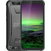 Blackview BV5500 2/16GB Green