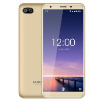 Oukitel C11 1/8GB Gold
