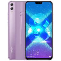 HUAWEI Honor 8x 6/64GB Pink