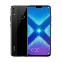 HUAWEI Honor 8x 6/64GB Black