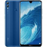 HUAWEI Honor 8x Max 4/128GB Blue