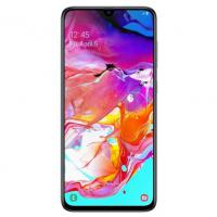 Samsung Galaxy A70 2019 6/128GB Black (SM-A705FN)