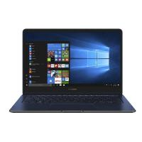 ASUS ZenBook 3 Deluxe UX490UA (UX490UA-77DHDAB1) (Refurbished)