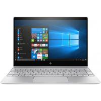 HP ENVY 13-ah0002ca (4LX74UA) (Refurbished)
