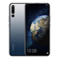 Honor Magic 2 6/128GB Black