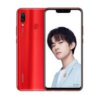 HUAWEI Nova 3 6/128GB Red