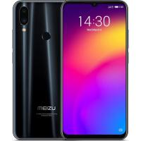 Meizu Note 9 6/64GB Black