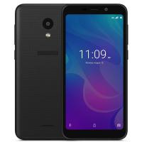 Meizu C9 2/16GB Black