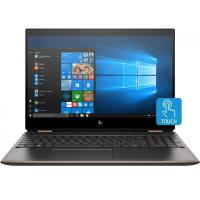 HP Spectre x360 15T-ch000 (5UK31AA-WGTF) (Refurbished)