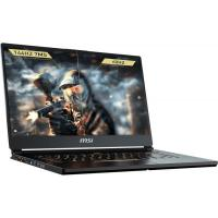 MSI GS65 8RE Stealth Thin (GS65 8RE-225XPL) (Refurbished)