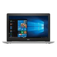 Dell Inspiron 5570 (i5570-2462FP2) (Refurbished)