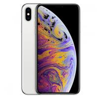 Apple iPhone XS 256GB Silver (MT9J2) (Refurbished)