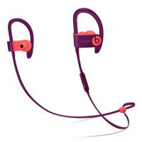 Beats by Dr. Dre Powerbeats3 Wireless Earphones Pop Magenta (MRER2)