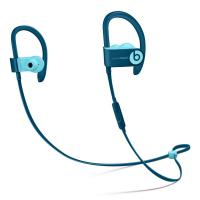 Beats by Dr. Dre Powerbeats3 Wireless Earphones Pop Blue (MRET2)