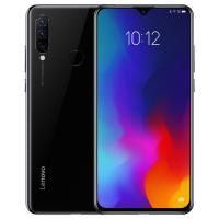 Lenovo Z6 Youth 4/64GB Black