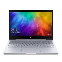 Xiaomi Mi Notebook Air 13.3 i5 8/256Gb MX250 Silver 2019 (JYU4123CN)