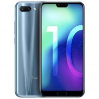 HUAWEI Honor 10 6/128GB Grey