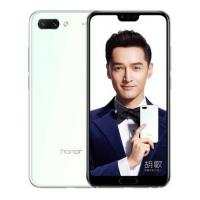 HUAWEI Honor 10 6/128GB White