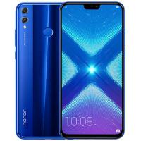 HUAWEI Honor 8x 6/64GB Blue