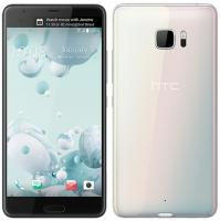 HTC U Ultra 4/64Gb White