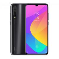 Xiaomi CC9 6/128GB Black