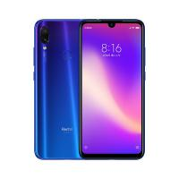 Xiaomi Redmi Note 7 6/64GB Blue