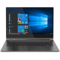 Lenovo Yoga C930-13IKB (81C4006XUS) (Refurbished)