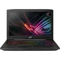 ASUS ROG Strix Hero Edition GL503GE (GL503GE-ES52) (Refurbished)