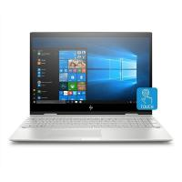 HP ENVY x360 15-cn0008ca (4BQ06UA) (Refurbished)