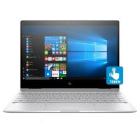 HP SPECTRE X360 13T-AE000 (1ZX32AAWGXM) (Refurbished)