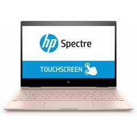 HP Spectre x360 13T-AE000 (3JE06AA-WGVM) (Refurbished)